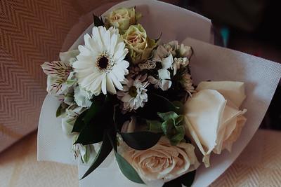 Bianca_Beau_Wedding-18