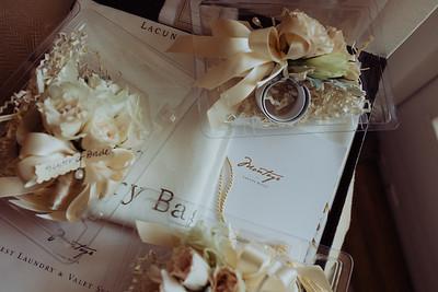 Bianca_Beau_Wedding-20