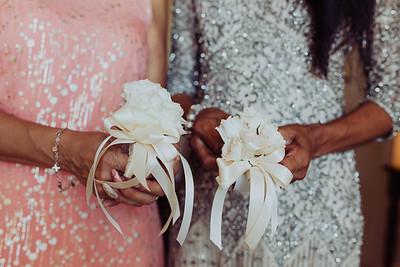 Bianca_Beau_Wedding-45