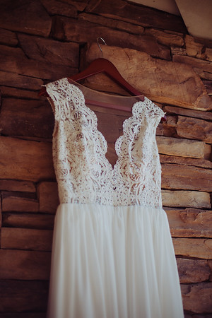 Bianca_Beau_Wedding_ss-243