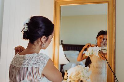 Bianca_Beau_Wedding-30
