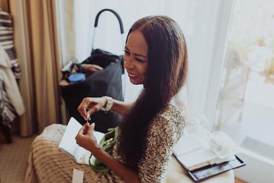 Bianca_Beau_Wedding-38