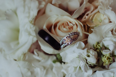 Bianca_Beau_Wedding_ss-248