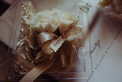 Bianca_Beau_Wedding-21