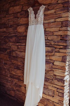 Bianca_Beau_Wedding-5
