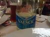 valser wasser in berlin