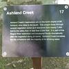 Lithia Park, Ashland