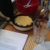 PoC or gtfo and waffles