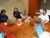 macbook pro crew
