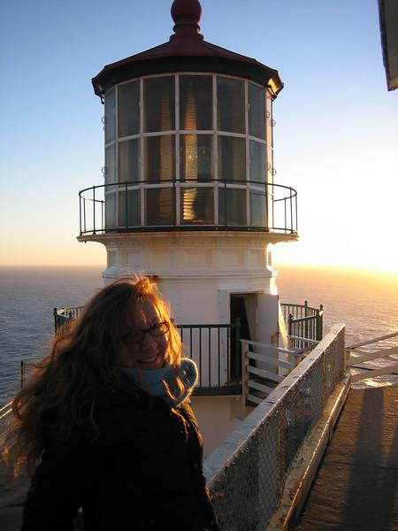 fbz   lighthouse