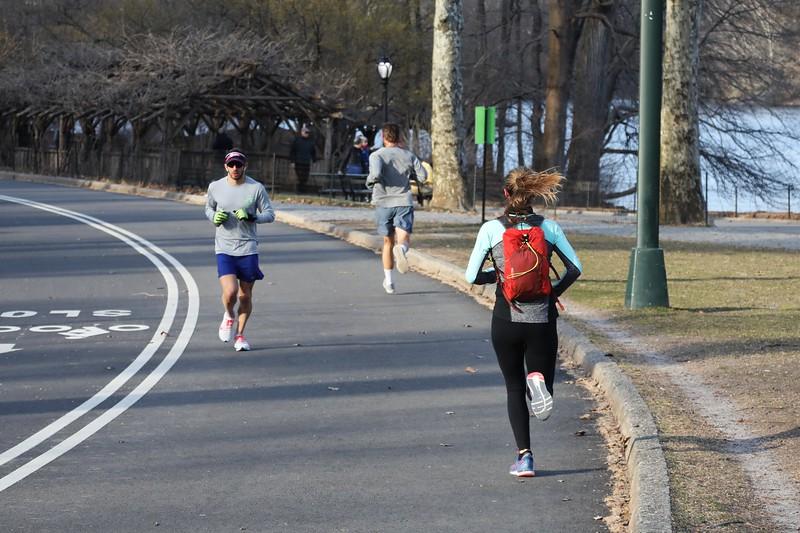 Spring Run