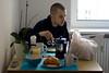 pre ccc breakfast