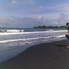 skytee on playa negra