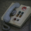 interflug ddr phone