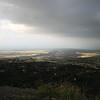 big island view