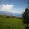 big island vistas