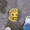 wet GAS