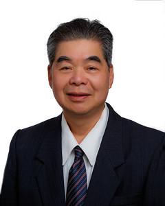 Liang, Bo