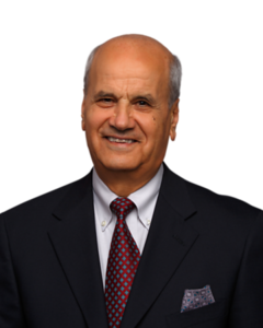 Abed Shalhout