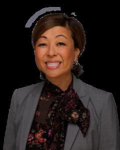 Suzie Yang