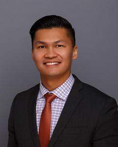 Nguyen, Anthony
