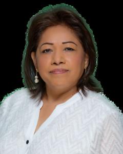Rodriguez, Irene