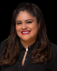 Hernandez, Pilar