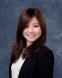 Elva Li, Handlery