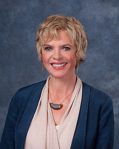 Yvonne Lembi-Detert, Personality