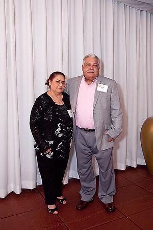 3210_JOSE GARCIA & MRS GARCIA