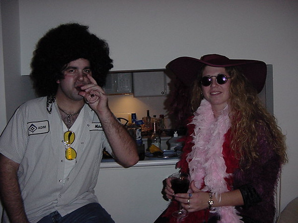 ""\""""janis"""" and """"mike""""""600|450|?|en|2|487a1d880b30c8a5005cb80f0720231e|False|UNLIKELY|0.28101468086242676