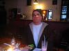 scott ordered anti-hangover knackiger bratwurst