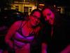 elisa and i