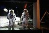 moon spacesuits