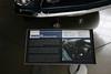 1968 Ford Shelby Mustang GT-500KR description