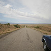 highway 128 towards Moab, UT