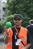 juggling security