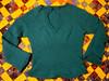 pashmina angelica sweater
