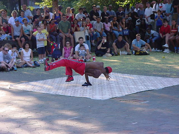 breakdancers 2