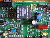 reclaim a transformer from an old modem