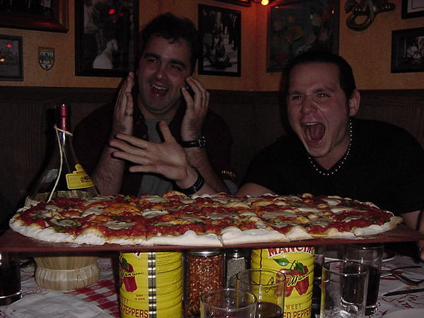 that\'s a lot of pizza