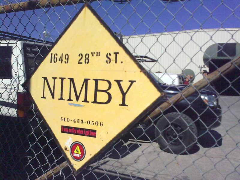 at nimby with mike and slim and the skytee