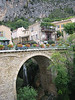 moustiers