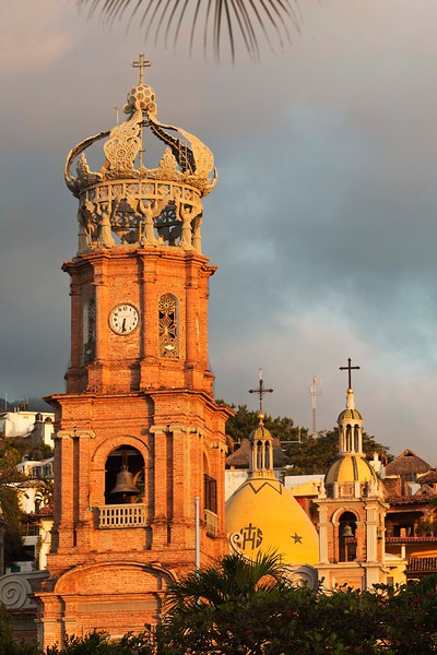 Church of Our Lady Guadalupe
