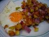spiegel eier und kartofeln