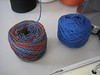 yarn for garter stitch baby blanket
