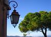 ciel bleu de provence