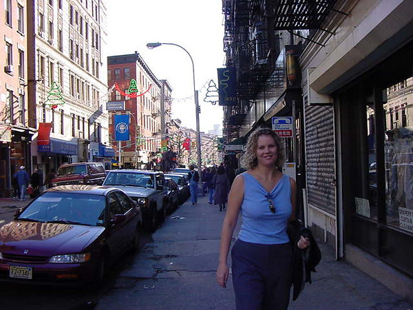 riss in little italy