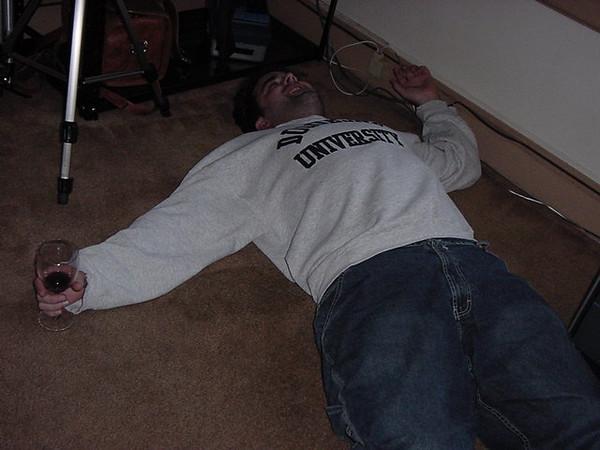 bradley dies from overeating