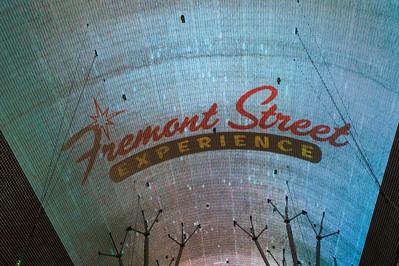 Fremont Street